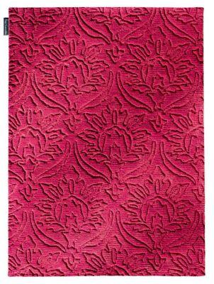 Χαλί Royal Wine 160x230