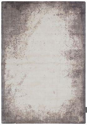 Χαλί Corner Lilac 160x230