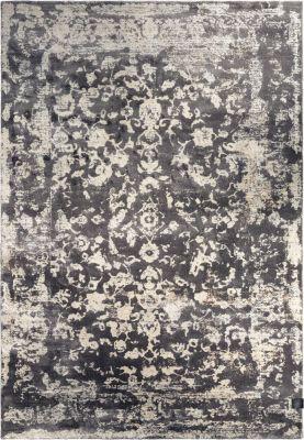 Χαλί Ziegler Grey-Beige 160x230