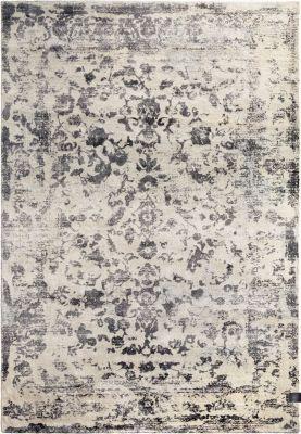Χαλί Ziegler Beige-Grey 190x290