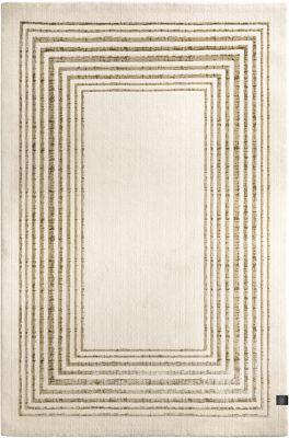 Χαλί Union Wenge 160x230