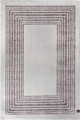 Χαλί Union Amethyst 190x290