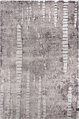 Χαλί Idol Amethyst 190x290