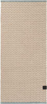 Χαλί Διαδρόμου (60x130) Guy Laroche Crash Natural