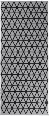 Χαλί Διαδρόμου (60x130) Guy Laroche Gem Silver