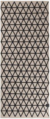 Χαλί Διαδρόμου (60x130) Guy Laroche Gem Wenge