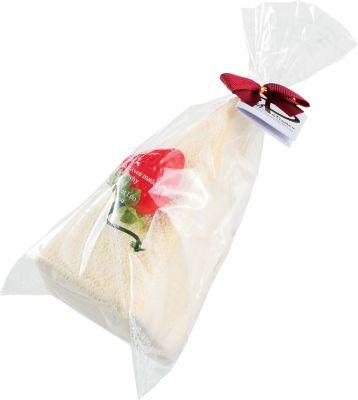 Γλυκά που δεν παχαίνουν ... Strawberry Cake