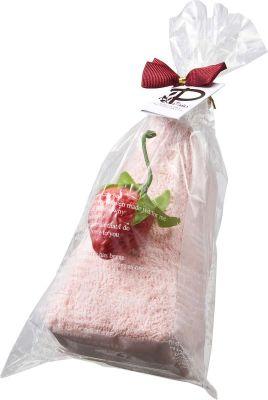 Γλυκά που δεν παχαίνουν ... Cake Straeberry