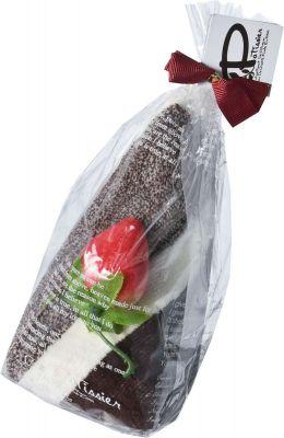 Γλυκά που δεν παχαίνουν ... Tiramisu Cheesecake
