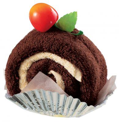 Γλυκά που δεν παχαίνουν ... Cutcake Choco
