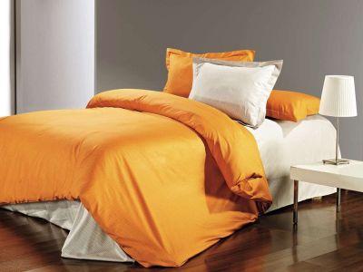 Σεντόνι Colours Mango 240x270