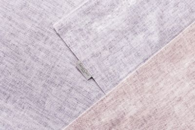 Placemat 3007 Pink 45X33