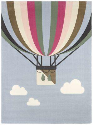 Χαλί Balloons 115x175