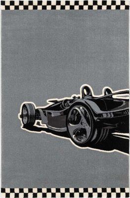 Χαλί Formula 115x175