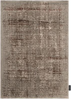 Χαλί Medina Wenge 160x230