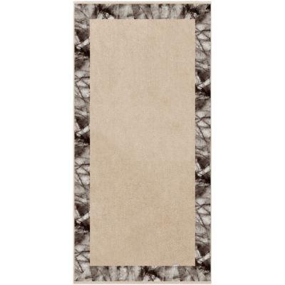 Πετσέτα Θαλάσσης Batik Sand 85x175