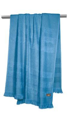 ΠΕΤΣΕΤΑ ΘΑΛΑΣΣΗΣ IBIZA TROPIC BLUE 90X180