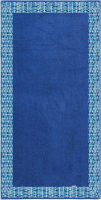 ΠΕΤΣΕΤΑ ΘΑΛΑΣΣΗΣ LORCA BLUE 85X175