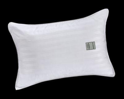 Mαξιλάρι Ύπνου Πλενόμενο Guy Laroche 3D 50x70