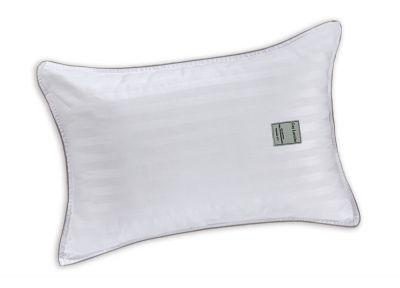 Mαξιλάρι Ύπνου Πλενόμενο Guy Laroche 3D 50x80