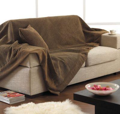Μαξιλάρι Φιγούρας Kioto Brown 45x45