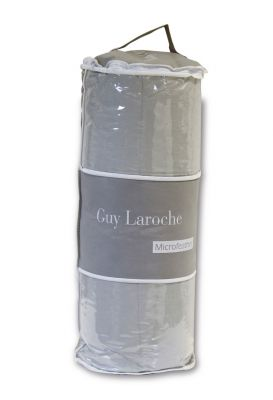 Πάπλωμα Guy Laroche Microfeather 160x220