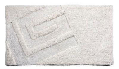 Πατάκι Μπάνιου Trivia Ivory 40x60