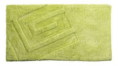 Πατάκι Μπάνιου Trivia Lime 40x60